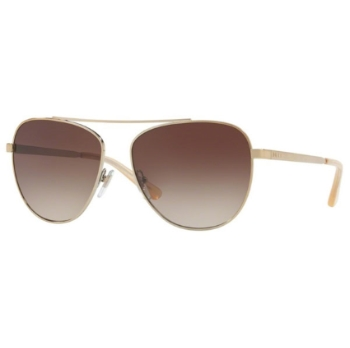 DKNY DY 5085 Sunglasses
